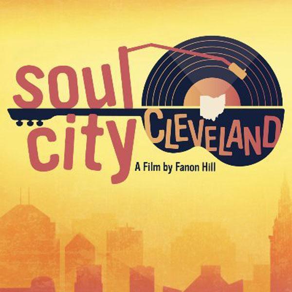 Soul City Cleveland